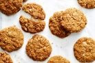 Nothing tastes better than a traditional Anzac biscuit. In under 40 minutes you could be serving these delicious treats to your friends and family.