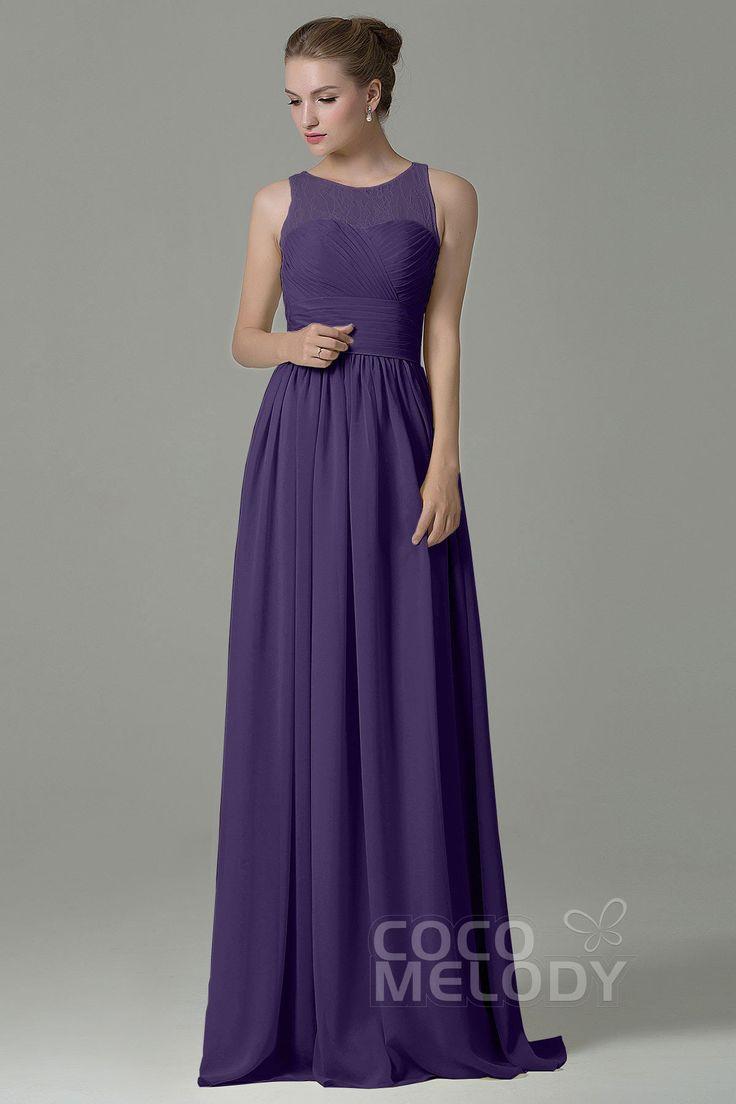 50 best Demoiselle Méli & Mat 2 images on Pinterest | Bridesmaid ...