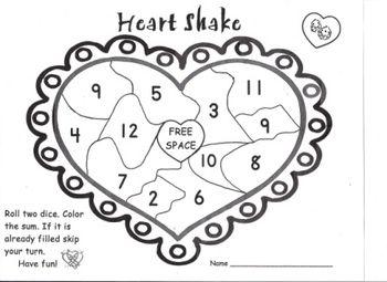 28013 best Kindergarten Math images on Pinterest