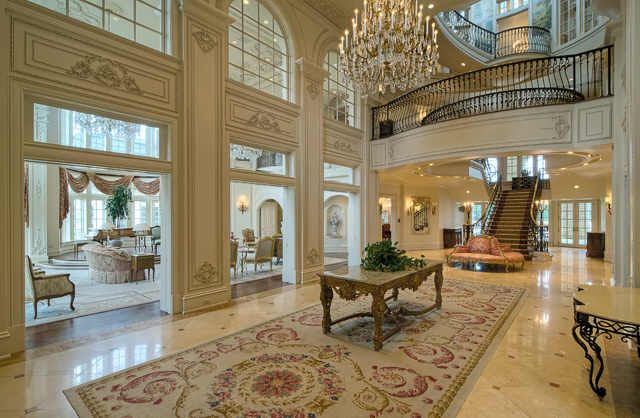 design a mansion luxury interiors images idesignarch 11368