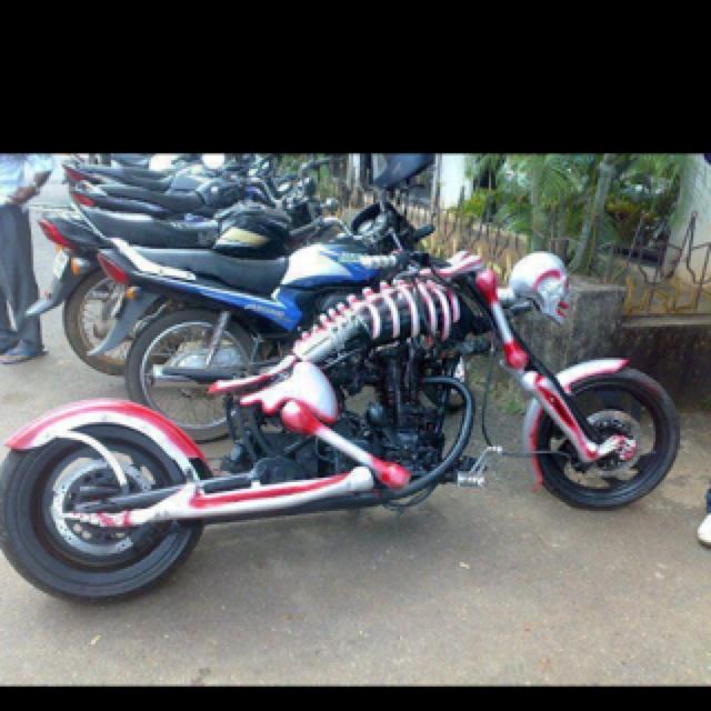 ass bad bike bikes motorbike motorcycles badass nice