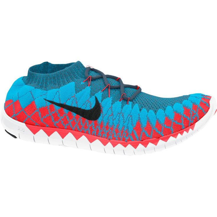 Wiggle | Nike Free 3.0 Flyknit Shoes - SP15 | Training Running Shoes