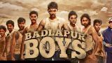 http://spikymovies.com/badlapur-boys-2014-watch-full-movie-online-free/
