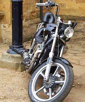 #Assurance #moto: Comment protéger sa moto contre le #vol? Tous les conseils sur les contrats d'assurance deux roues sont sur le  #Blog du #comparateur malin #CompareDabord : http://www.comparedabord.com/blog/frais-bancaires/article/assurance-moto-protegez-vous-contre-le-vol