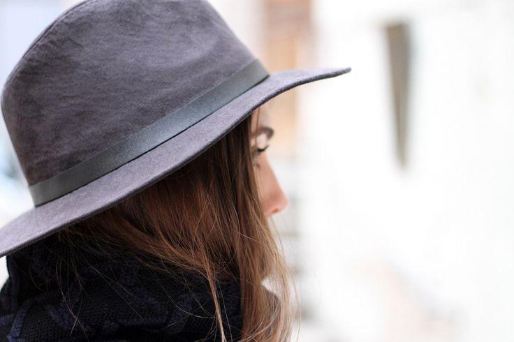 Lucinda - Blog Mode Lyon - Voyage - Tendances - Beauté - Le Blog Mode de Lucinda