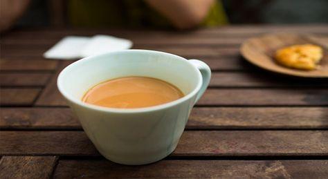 Bir Günde 4 Kilo Zayıflatan İngiltere Çayı Tarifi nasıl yapılır? Bir Günde 4 Kilo Zayıflatan İngiltere Çayı Tarifi'nin malzemeleri, resimli anlatımı ve yapılışı için tıklayın. Yazar: Diyet Rehberi