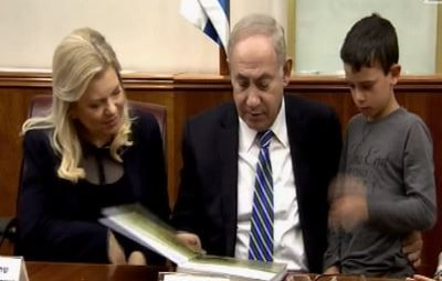 Watch daily Israel News:Israel police will give up James Packer's testimony in Netanyahu's gifts probe,White House currently in talks with Jerusalem about possible Trump visit in May,IDF thwarts attempted stabbing attack in the West Bank