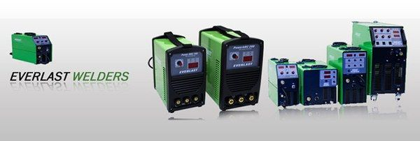 All About Best Stick Welders, Tig Welders, and Plasma Cutters