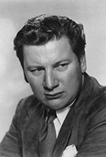 Peter Ustinov (1921-2004) had a stellar film career as actor, director and writer, appearing in more than 100 film and television productions. He was awarded two Oscars for Best Supporting Actor--one for his role in Spartacus (1960) and one for his role in Topkapi (1964)--and received two more Oscar nominations as an actor and writer.