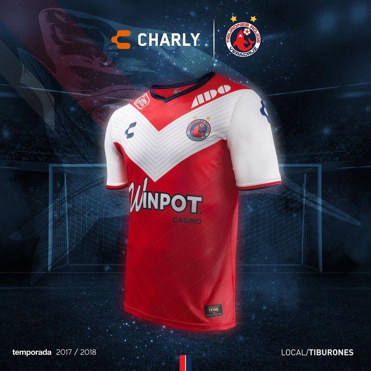 Club Veracruz