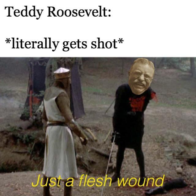 Funny History Memes Hilarious 3 History Jokes History Memes History Humor