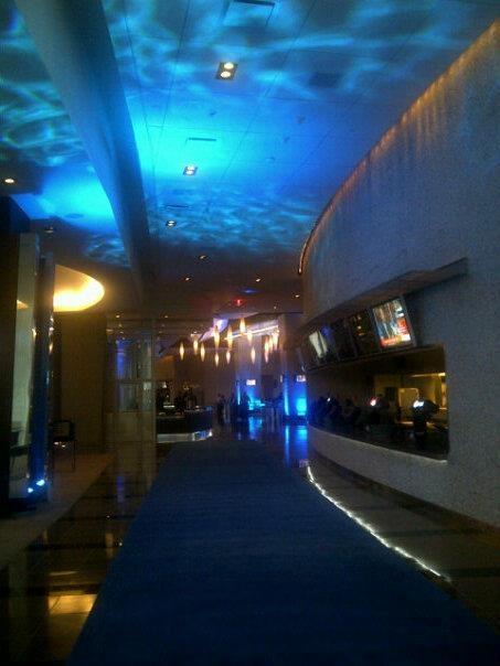 diy lighting effects. water effect lights on ceiling diy lighting effects c