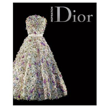 Check out this item at One Kings Lane! Inspiration Dior