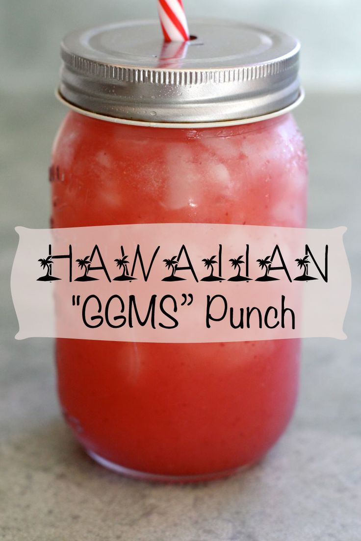 If you haven't yet developed a taste for GGMS, as we affectionally dub it, don't give up! Give this version a try, and tell your mind how absolutely good for you it is. The benefits of raw apple cider vinegar and ginger are numerous.