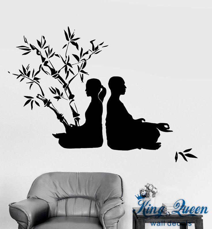 17 mejores im genes sobre yoga pilates buda budismo feng for Proveedores decoracion hogar