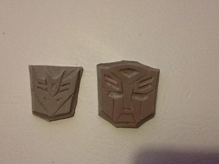 Transformers carved by Debbie RussellRussell Undefined, Stamps Carvings, Debbie Russell, Stamps Sets, Cards Creations, Stamps Creations, Transformers Carvings, Undefined Stamps, Carvings Kits