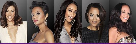 """VH1′s """"Basketball Wives"""" Season 5 Episode 5 (video) : Old School Hip Hop Radio Station, Online Radio Station, News And Gossip"""