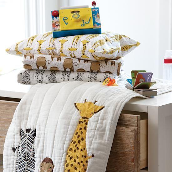 1000 Ideas About Zebra Bedding On Pinterest Zebra