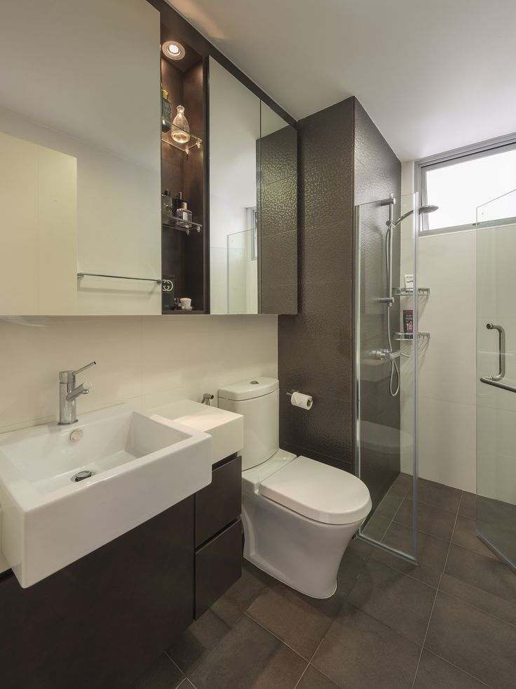 Small Bathroom Home Decor Singapore Home Decor Mood