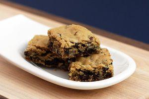 ... Brownies In A Jar on Pinterest   In A Jar, Cookies In A Jar and Cookie