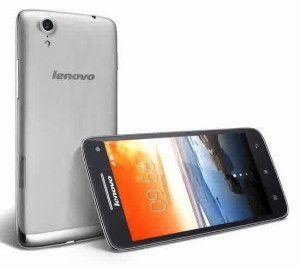 Lenovo Vibe X S960, Harga Dan Spesifikasi Android Kamera 13 MP | Harga Ponsel Terbaru