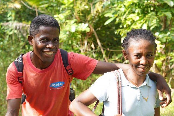 http://www.madacamp.com/Antanambao