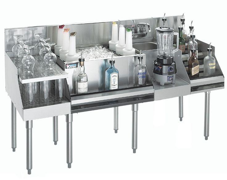 https://i.pinimg.com/736x/52/ea/d9/52ead97d68985df37be162c5946884db--bar-set-up-small-appliances.jpg