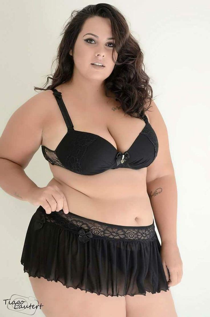 Doubt it. curvy women in corsets