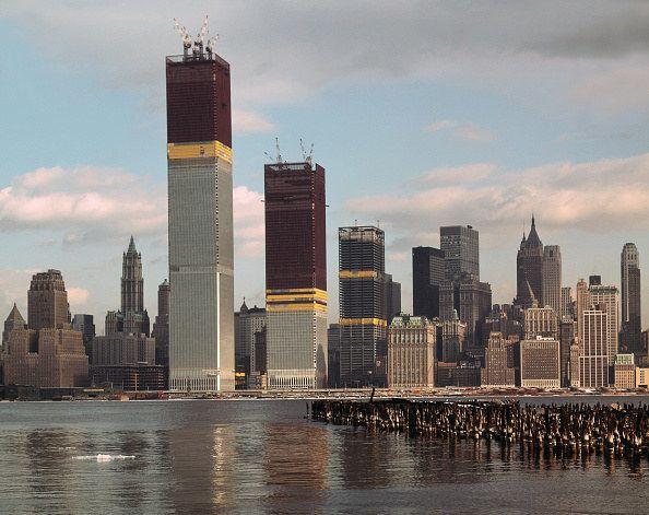 17 Imágenes Increíbles Del Nueva York De Los 70