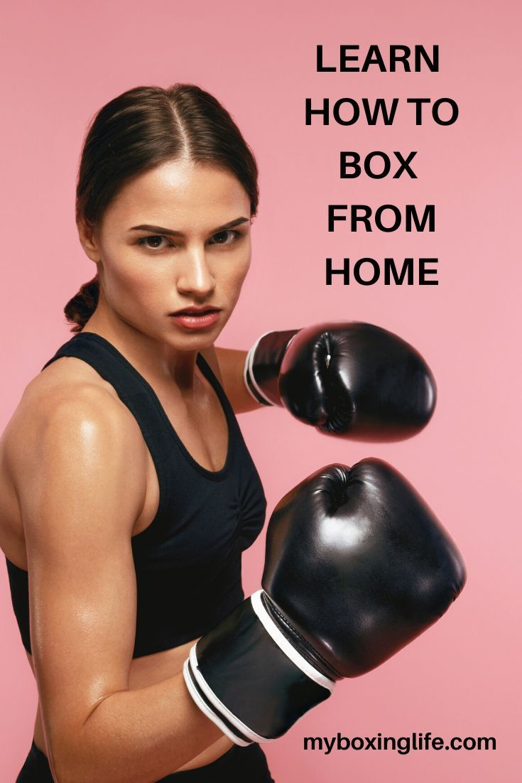 Boxing Online Fightcamp Review In 2020 Learn Boxing Boxing Workout Women Boxing