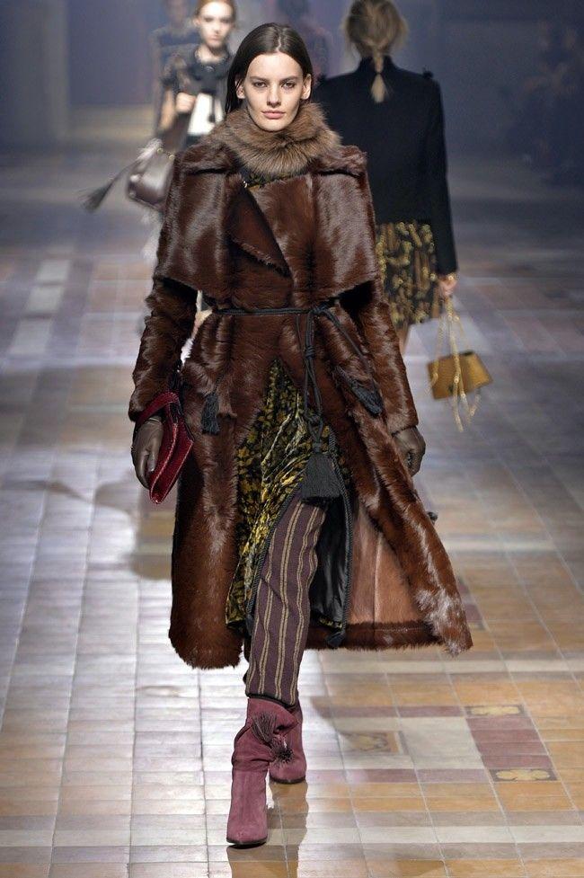 best 25 nomad fashion ideas on pinterest nomad clothing