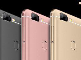 Hotwav Smartphone Price List in Kenya, Review & Specifications
