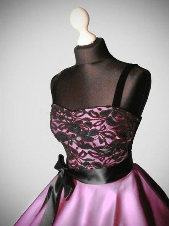 confirmation dress or a evening gown by 123dress on Etsy