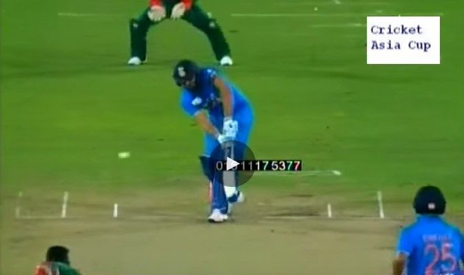 Toss result of IND vs BAN T20 match with team squads, DD National telecasting channels alongwith other channels details with toss report and match result. - See more at: http://t20wc2016.com/india-vs-bangladesh-toss-report-live-streaming-team-squads-dd-national-weather-pitch-conditions-wt20/ http://t20wc2016.com/india-vs-bangladesh-toss-report-live-streaming-team-squads-dd-national-weather-pitch-conditions-wt20/