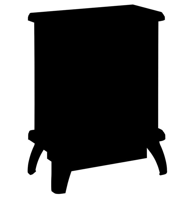 Do you think you could guess this Black Friday product?
