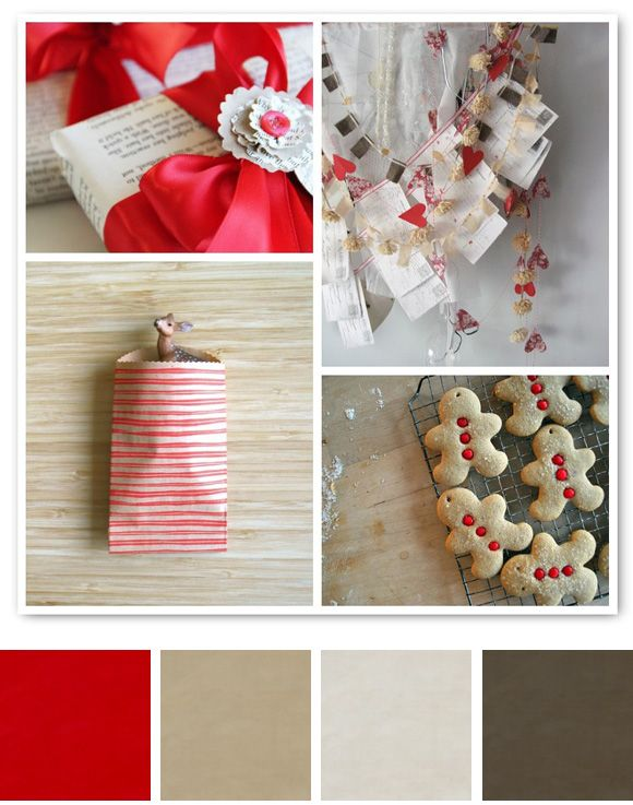Image Result For Traditional Wedding Tie