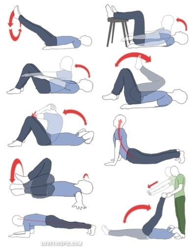 lower stomach home exercises fitness motivation exercise diy exercise healthy living home exercise diy exercise routine