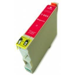 cartuchos tinta compatibles hp 300, reciclado toner valladolid, cartuchos compatibles hp photosmart c3180, cartuchos compatibles epson sx235w, recogida de toner usados gratis sevilla