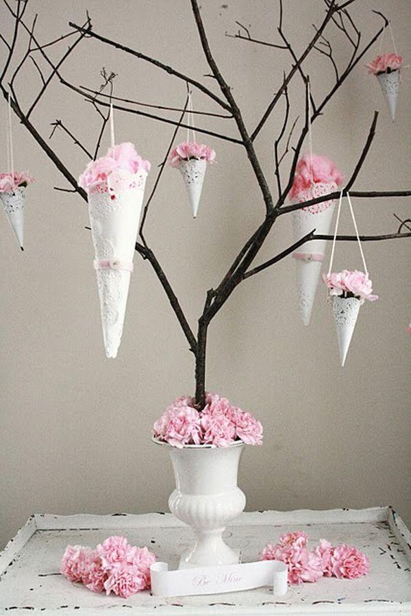 25L'albero di Pasqua 25
