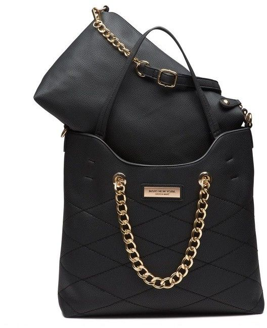 Andrew Marc Midtown Tote Womens Bags In 2018 Pinterest Handbags And
