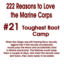the recruit the marine and lands in on pinterest