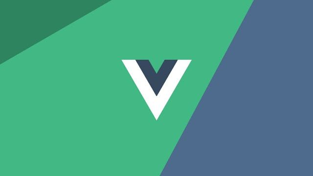 Building Applications with VueJs, Vuex, VueRouter, and Nuxt
