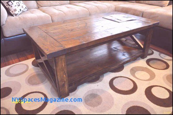Living Room Table Sets Rustic Elegant Beautiful Coffee Leather Sofa New York Spaces Magazine Rustic living room table sets