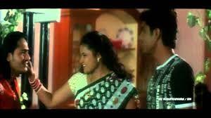 Watch Ammo Pokirollu Telugu Full Free Movies Online in Srivenkateswara Videos