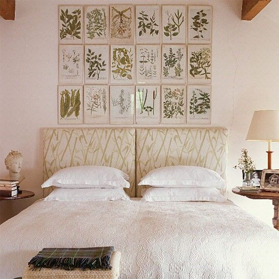 23 Best Unusual Headboards Images On Pinterest Bedrooms Headboard Ideas And Bedroom