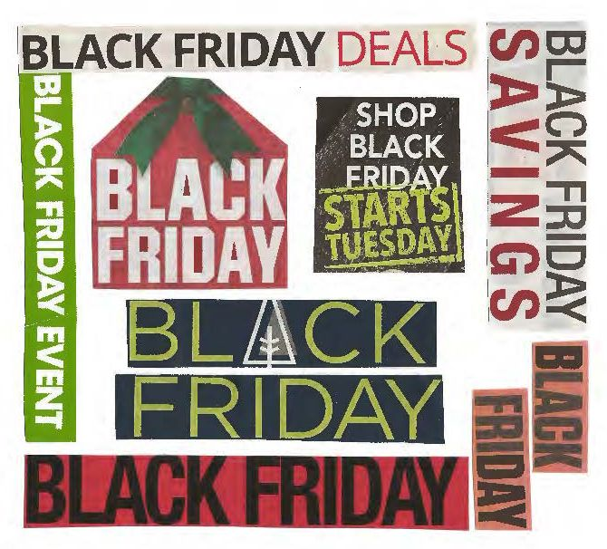 #papercrafting #deals alert! We're sharing #sales and deals on your favorite #papercraft products from your fav product manufacturers & sellers! But don't delay - some sales are only good today & most are only valid tomorrow or thru 11/30! Pass it on by sharing w/your #crafting peeps!