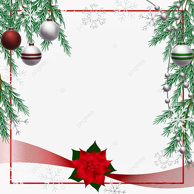 Pin On Background And Images To Download Pngtree Catsnn
