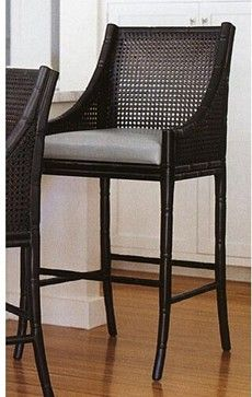 1000 Images About Bar Amp Counter Stools Amp Dining Chairs On