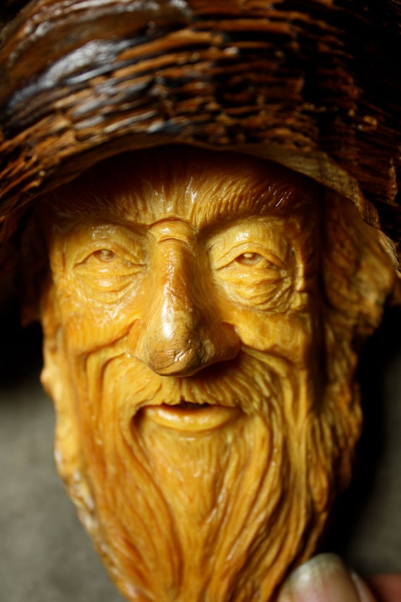 Best wood art images on pinterest carving