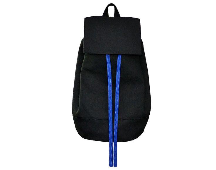 II. Plecak. w U.The.C na DaWanda.com